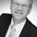 Oliver Henkle